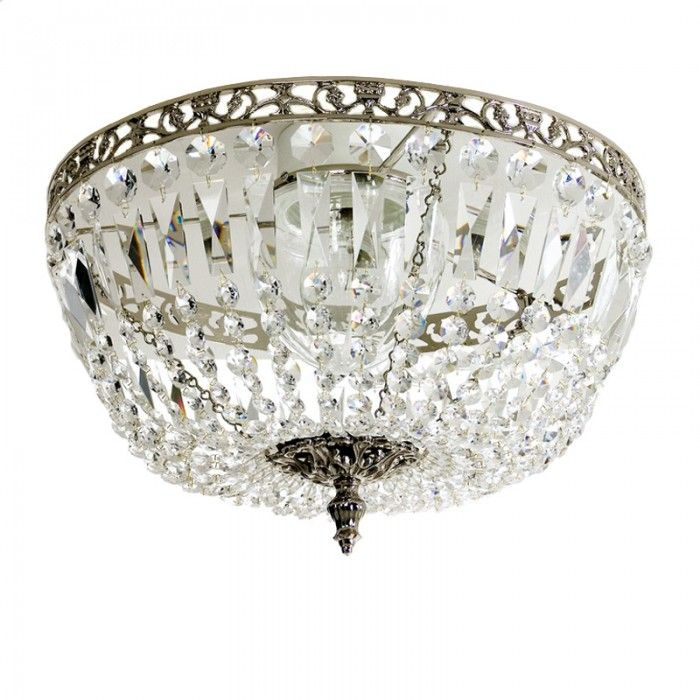 Bathroom Chandeliers Ip44 vintage swedish chrome 418 bathroom chandelier for sale at pamono