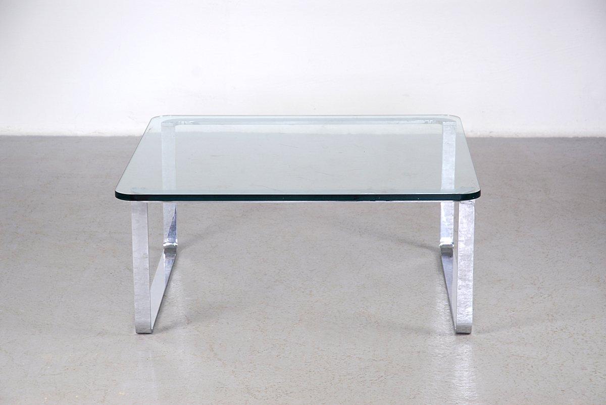 nussholz glas stahl couchtisch kaufen m bel ideen und. Black Bedroom Furniture Sets. Home Design Ideas