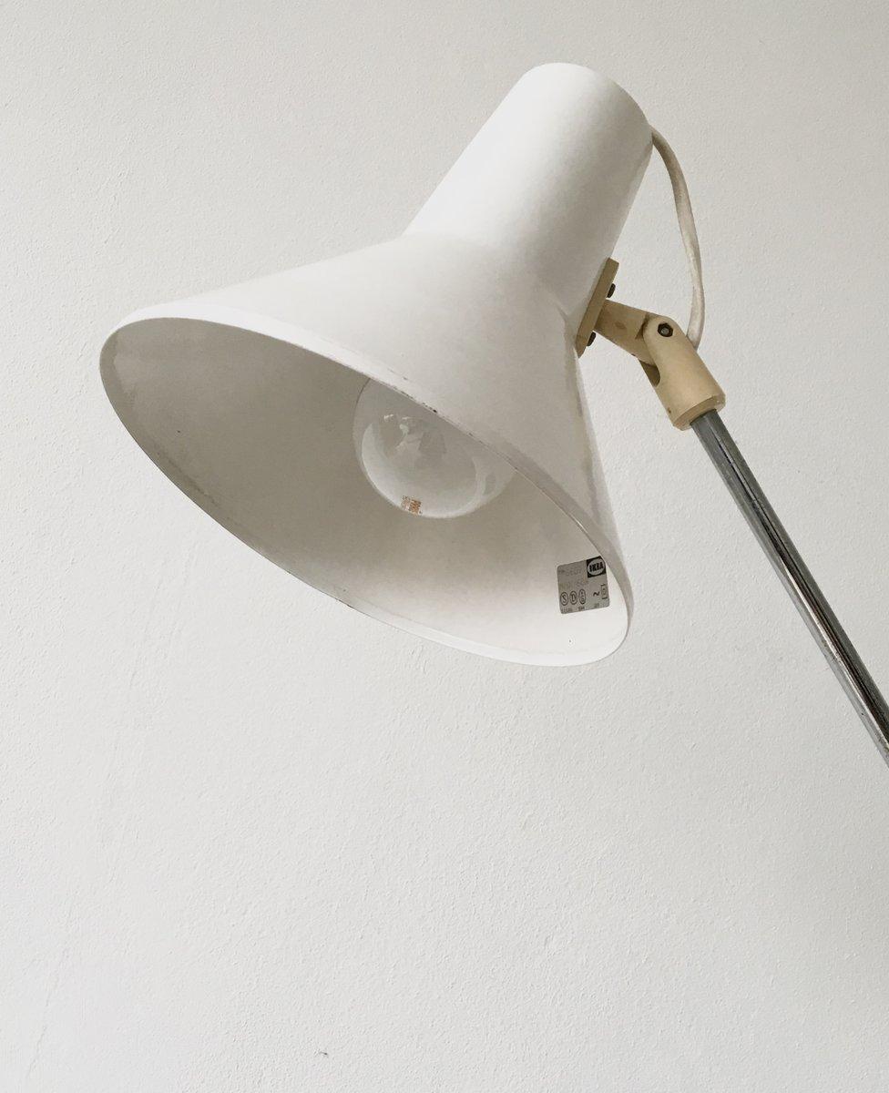 Industrielle vintage stehlampe von ikea bei pamono kaufen - Lampe industrielle ikea ...