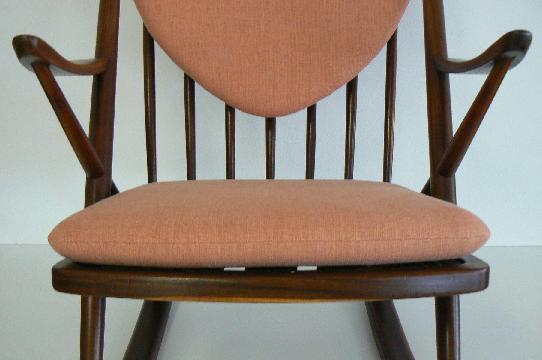 Sedia a dondolo altalena acquista a poco prezzo sedia a dondolo