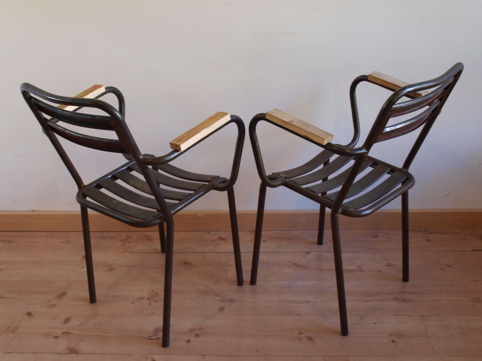Atemberaubend Billige Küche Stühle Ideen - Ideen Für Die Küche ...