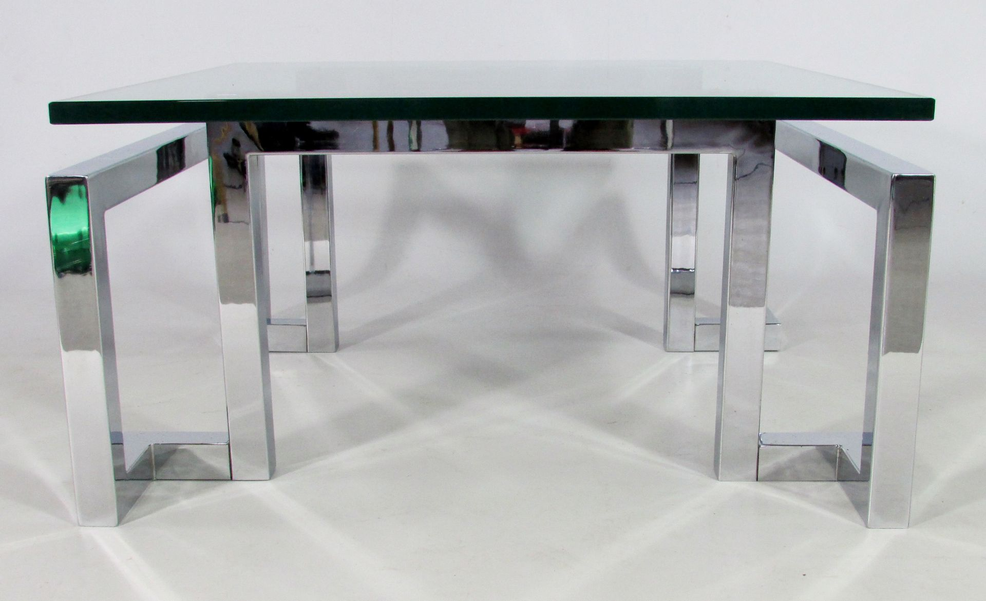 mandarin coffee table from pieff of worcester for sale at pamono