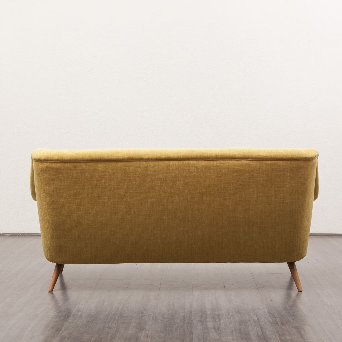 Vintage 3 sitzer sofa bei pamono kaufen for Sofa 5 sitzer