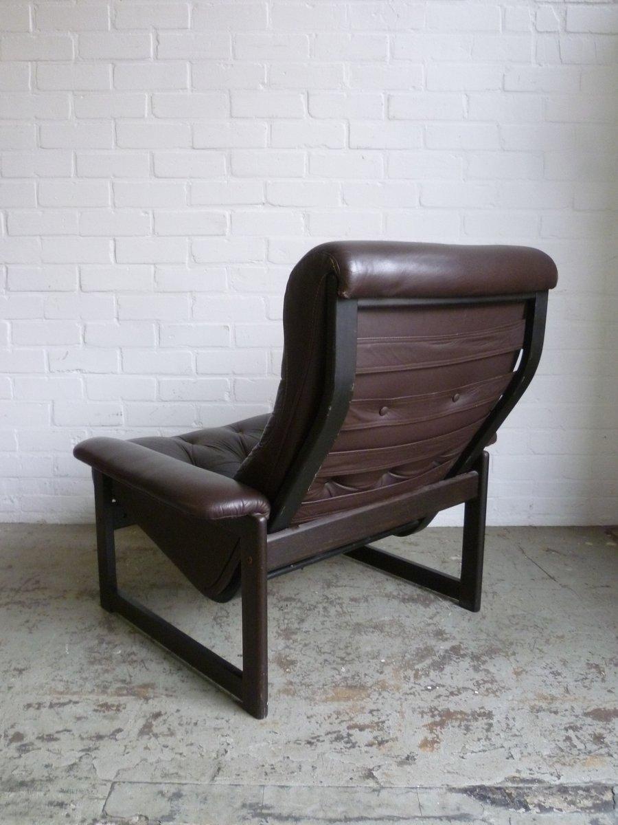 lounge sessel g nstig kaufen sessel skandinavisches. Black Bedroom Furniture Sets. Home Design Ideas