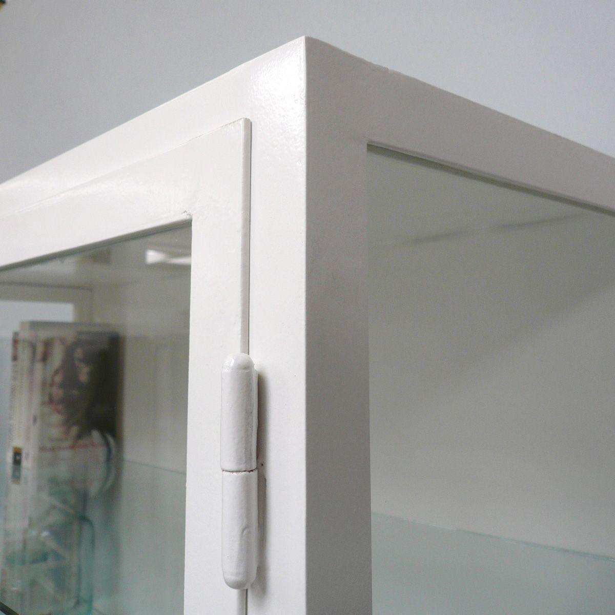 konsolentisch stahl und glas 2017 08 23 10 34 49 erhalten sie entwurf inspiration. Black Bedroom Furniture Sets. Home Design Ideas