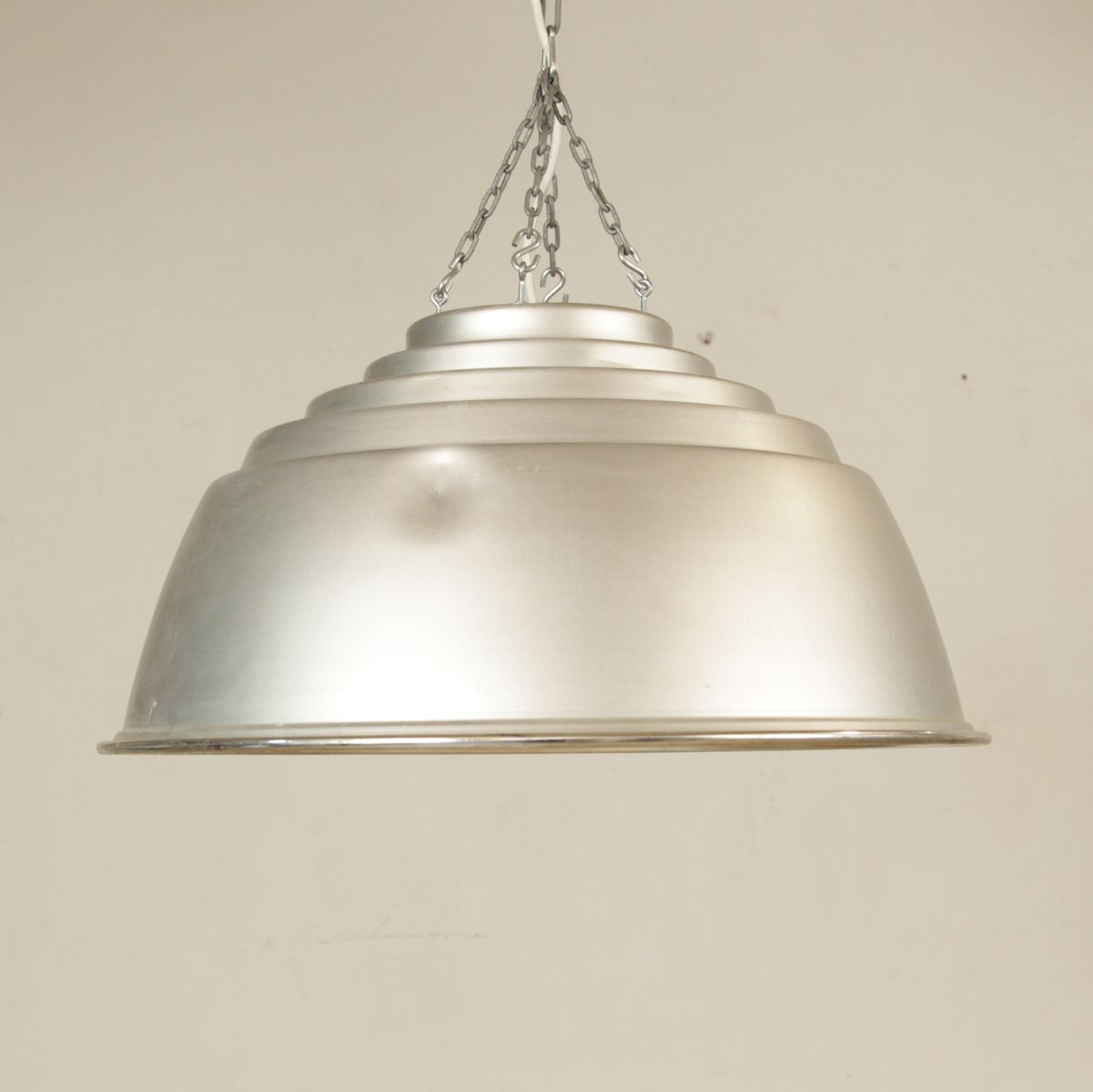 Ceiling Lights Germany : Industrial german ceiling light s for sale at pamono