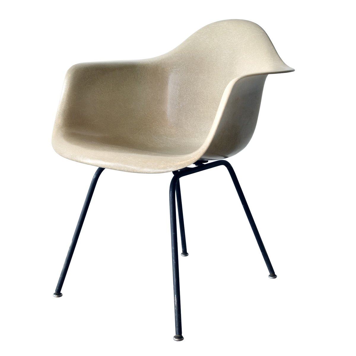 ray eames furniture. dax chair by charles and ray eames for herman miller 1955 furniture a