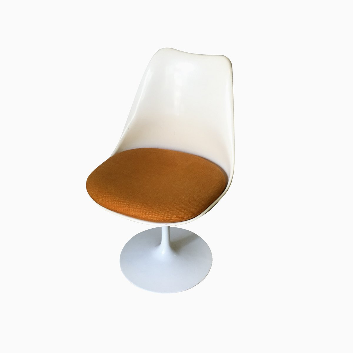 Uncategorized Eero Saarinen Tulip Chair vintage tulip chair by eero saarinen for sale at pamono saarinen
