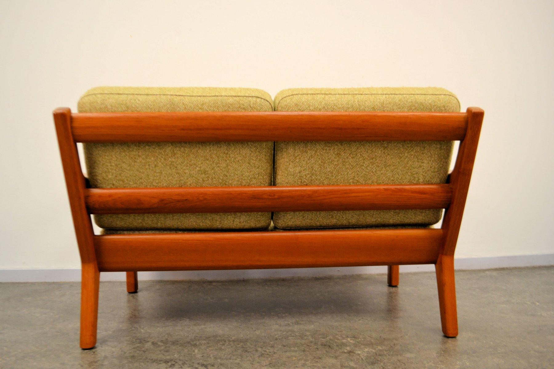 Ikea Sofas Zweisitzer sofa zweisitzer 24 best sofas images on zweisitzer sofa