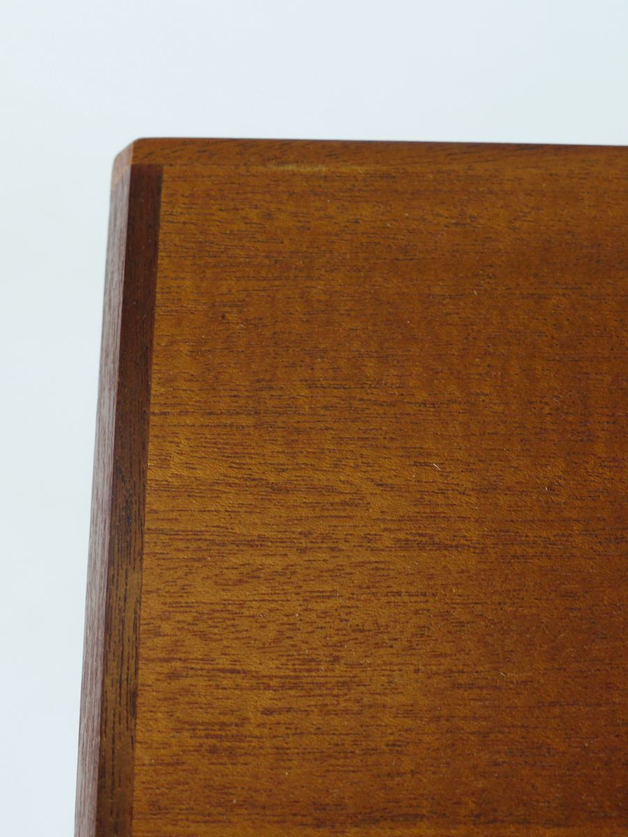 Gordon Russell Coffee Table Teak Coffee Table By Trevor Chinn For Gordon Russell For Sale At
