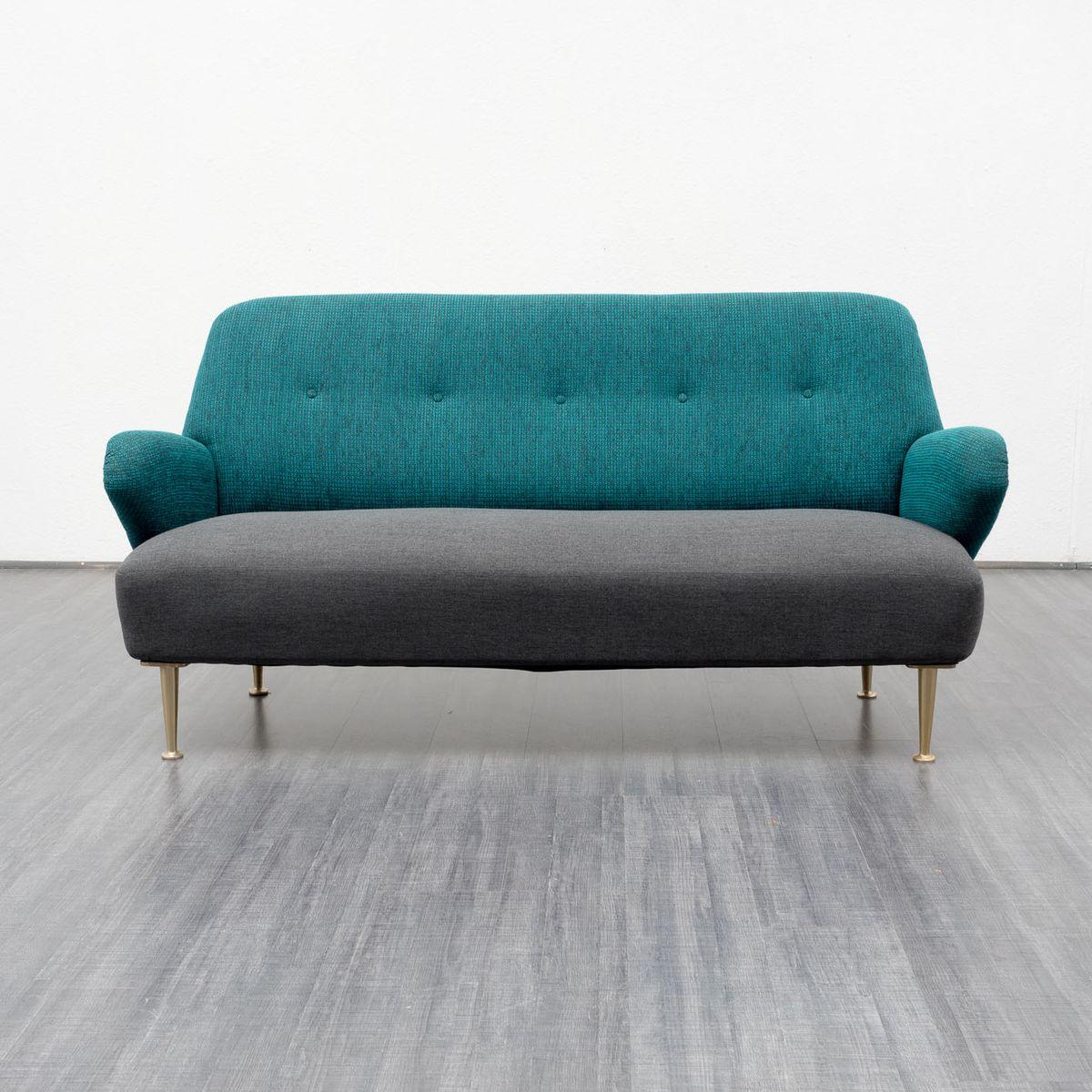 antike sofas kaufen for sale sydney used sofa wohnzimmer. Black Bedroom Furniture Sets. Home Design Ideas