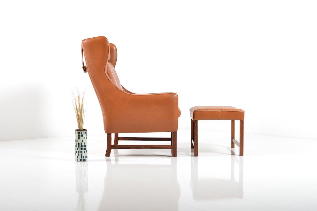 Schön Skandinavische Sessel: Design Sessel Laura Weiß Möbel Höffner., Attraktive  Mobel