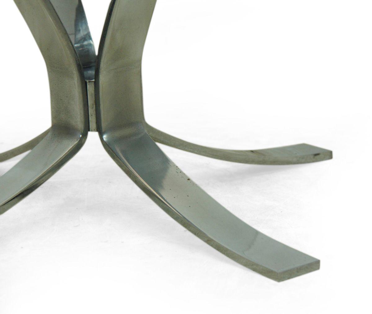 couchtisch glas chrom inspirierendes design f r wohnm bel. Black Bedroom Furniture Sets. Home Design Ideas