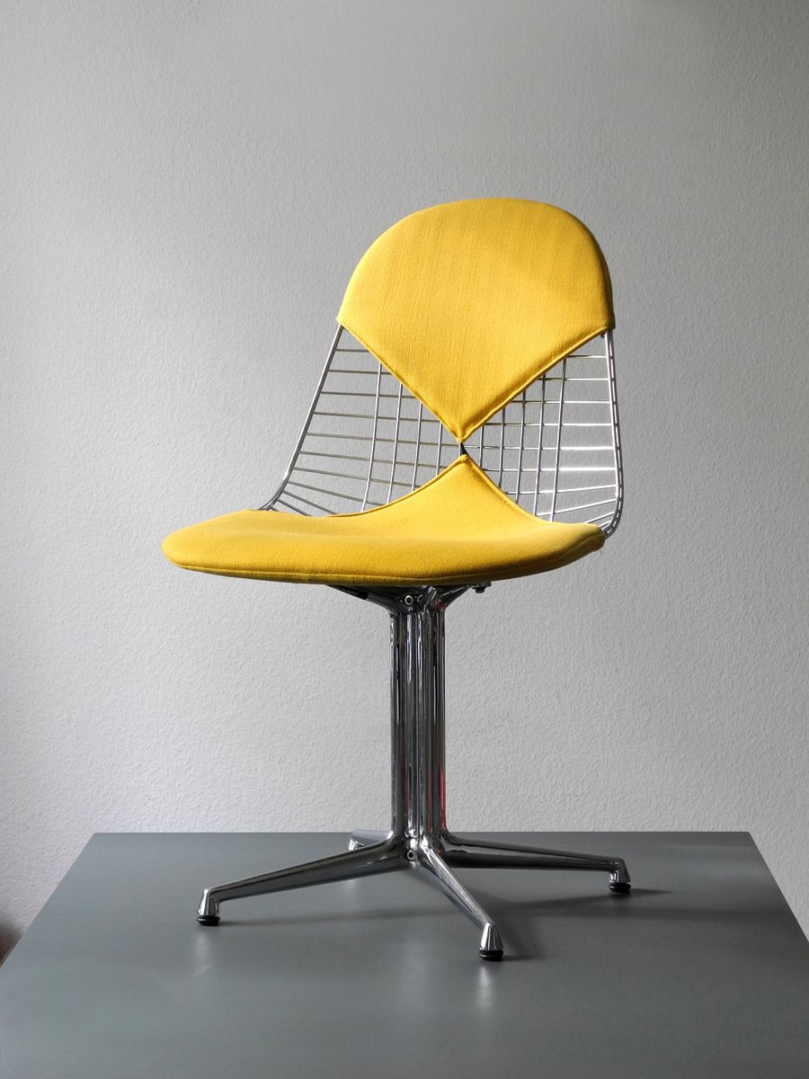amazing dkr wire chair festooning the wire