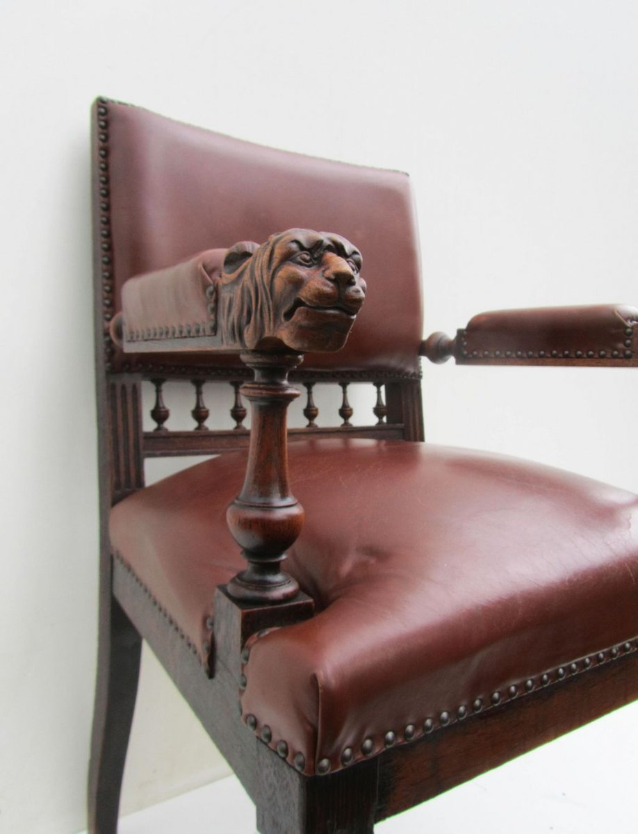 oak rocking chair uk with Antique Dutch Carved Oak Lion Head Arm Chair on Costarica Wine Cabi  Black With Mirrored Gold Accents Details likewise Play Bunk Beds For Large Families From Woodland together with A Late 18thc Elm And Pine Rocking Lambing Chair C1800 27 Stockno 337 likewise swiveluk in addition Glider Rocking Chairs For Salebaby Rockers Gliding Chair Rocking Chair Meijer Ndtowis.