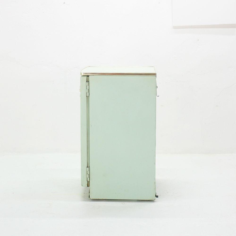 modell frigidaire k hlschrank schr nckchen von opel. Black Bedroom Furniture Sets. Home Design Ideas