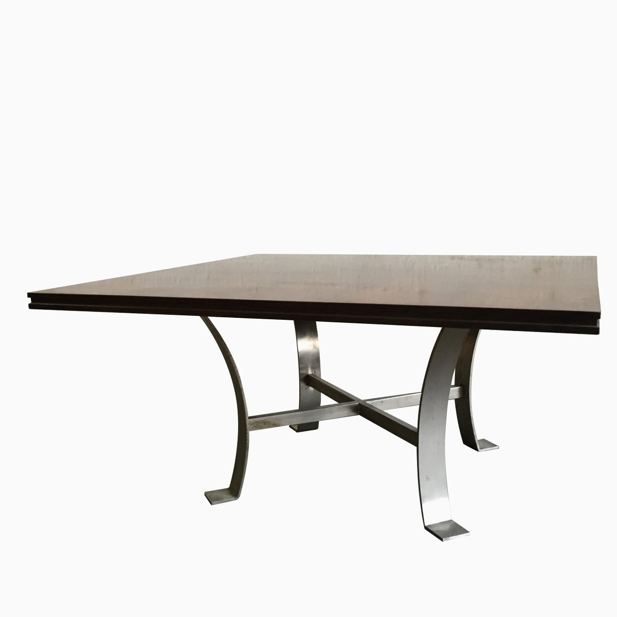 Metal table legs buy heavy duty folding leg work tables online 100 dining table leg shop table Aluminum coffee table legs