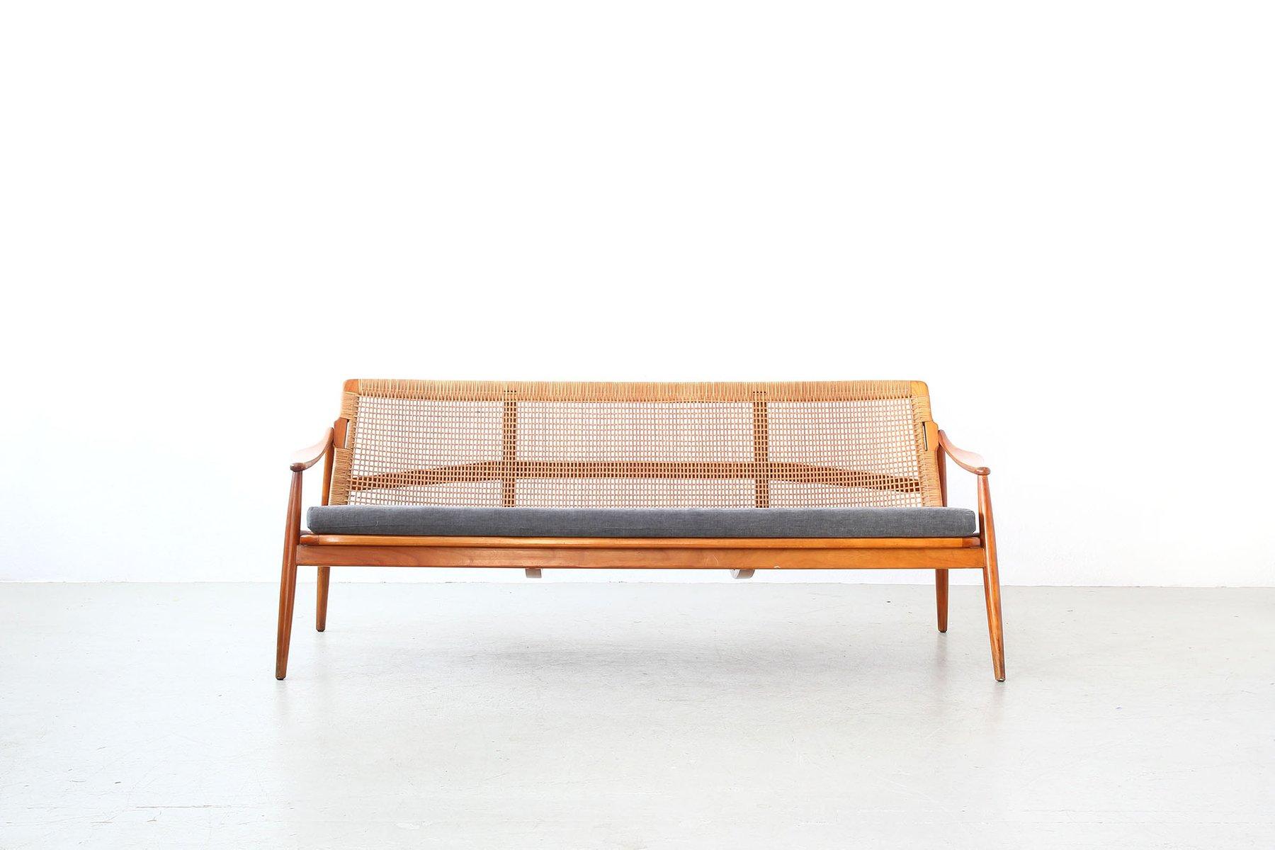 Top Quality Sofa Manufacturers Okaycreationsnet