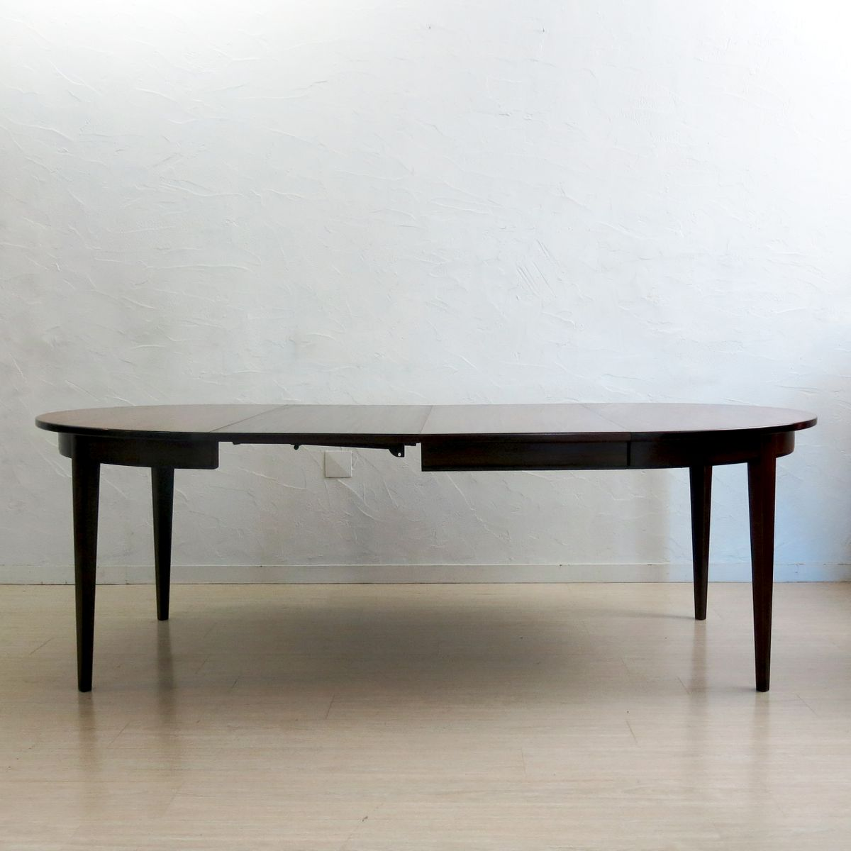 Rosewood Dining Table 8 Chairs Images Ideas