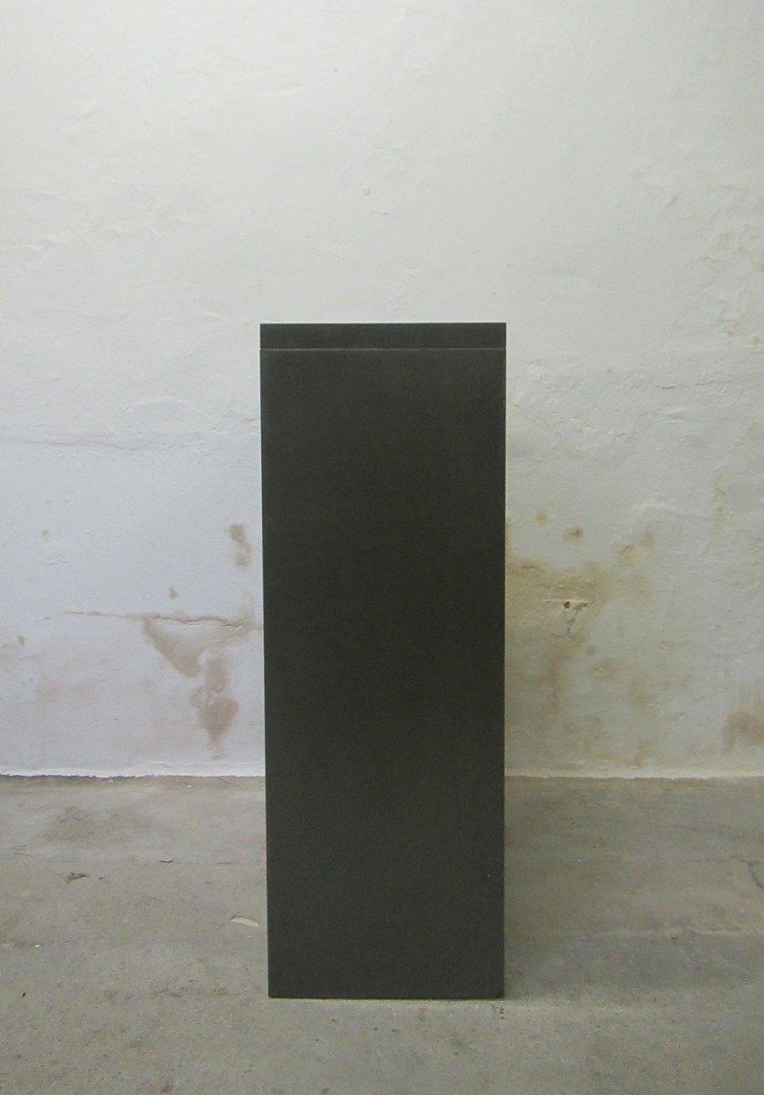 metall aktenschrank von acior bei pamono kaufen. Black Bedroom Furniture Sets. Home Design Ideas