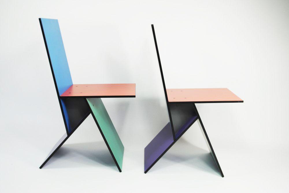 ikea anton desk bing images. Black Bedroom Furniture Sets. Home Design Ideas