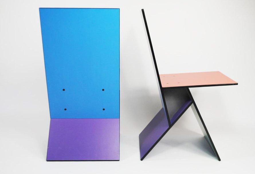 Tables gigognes ikea design tables de jardin ikea tours - Ikea jardin luz solar vitry sur seine ...