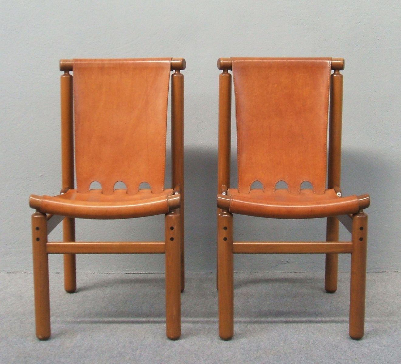 Side chairs by ilmari tapiovaara set of 2 for sale at pamono for Side chairs for sale
