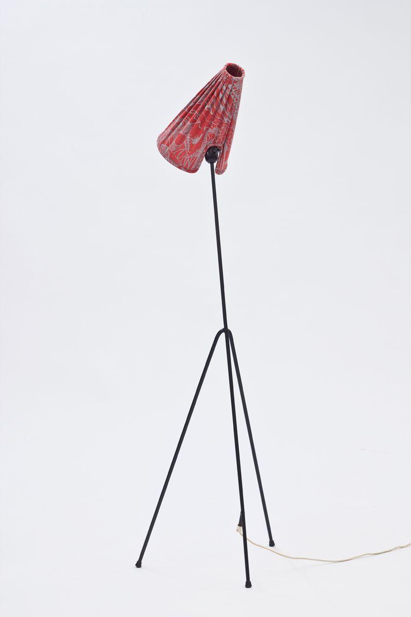 price per piece - Giraffe Lamp