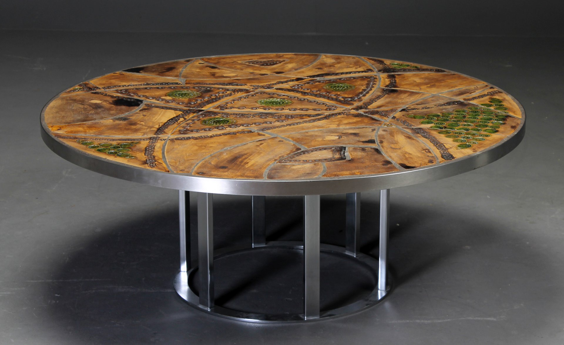100 round coffee tables sale rock coffee table home for you