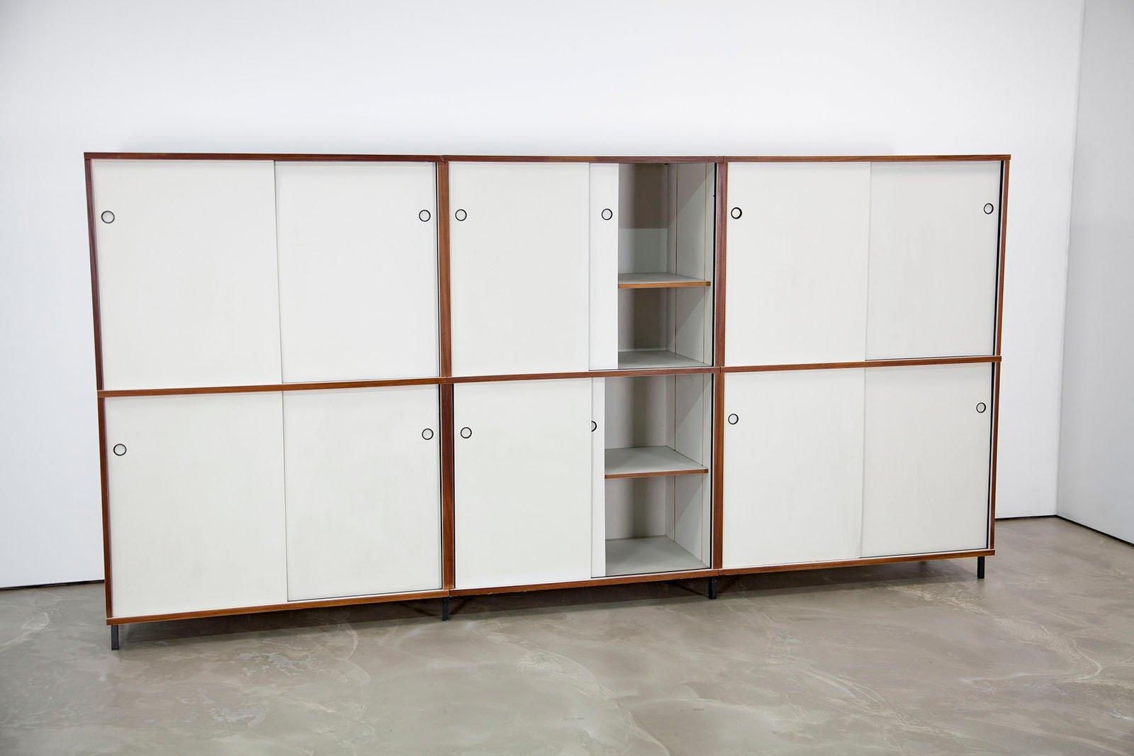 placard modulable placard modulable ikea placard. Black Bedroom Furniture Sets. Home Design Ideas