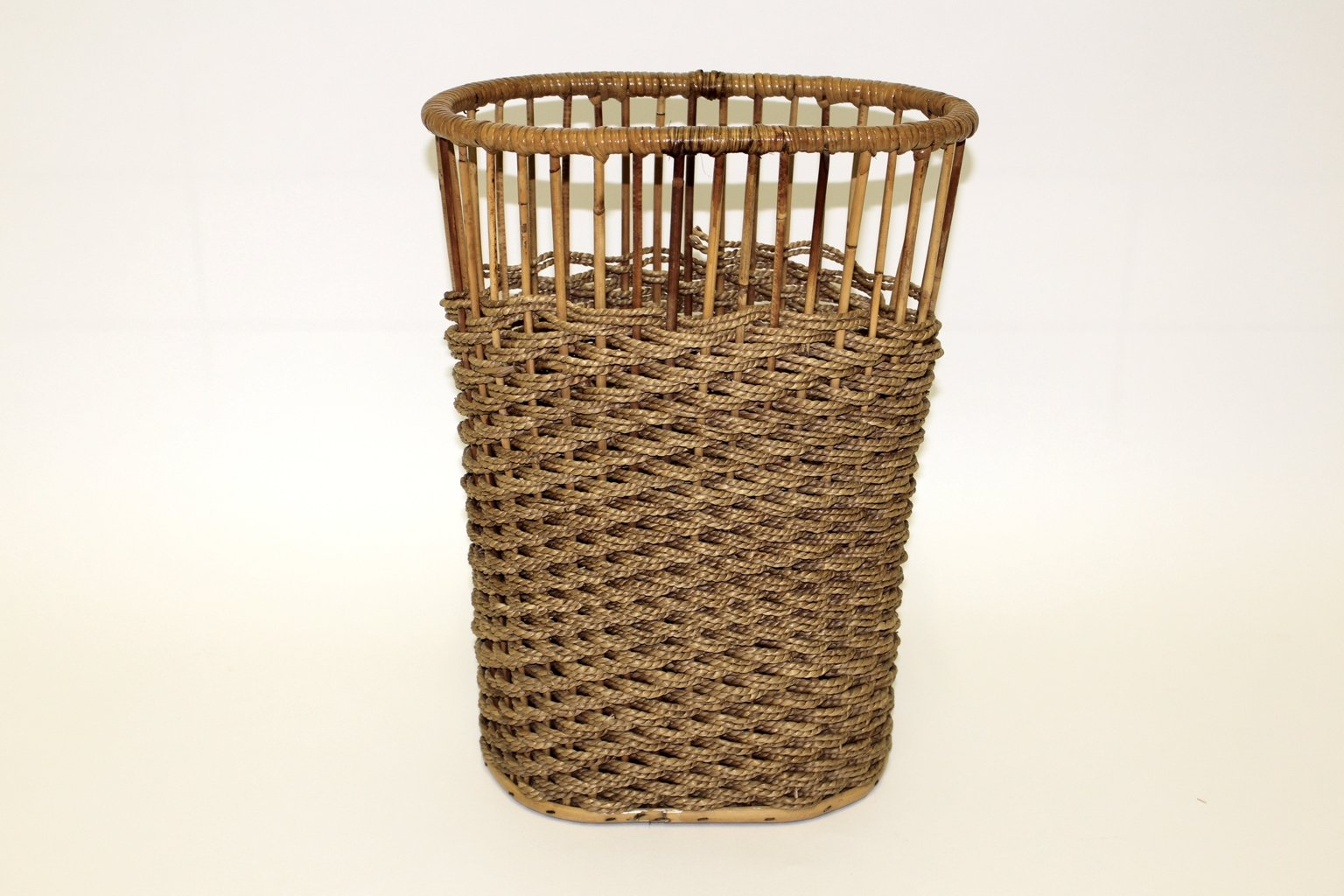 waste paper basket Find great deals for 2 spalding basketball net wastepaper basket hoopster  crunch time 125 dia 5 gal shop with confidence on ebay.