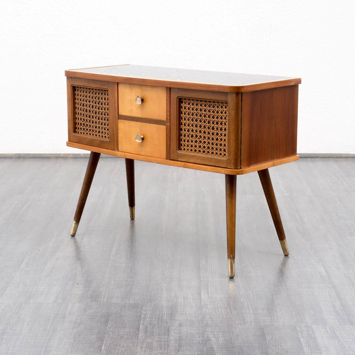 kommode ikea holz neuesten design kollektionen f r die familien. Black Bedroom Furniture Sets. Home Design Ideas