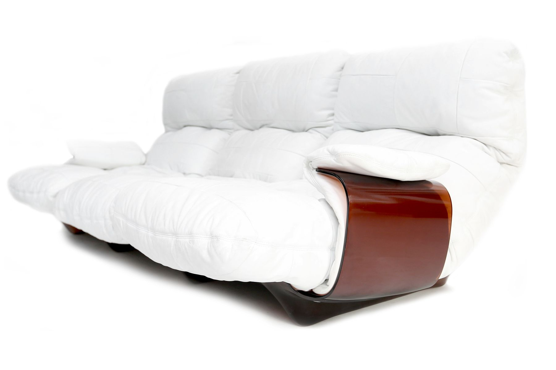 vente canape en ligne maison design. Black Bedroom Furniture Sets. Home Design Ideas
