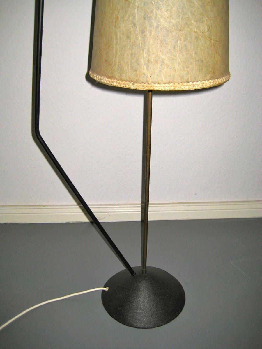 Paper shade floor lamp Essay Writing Service