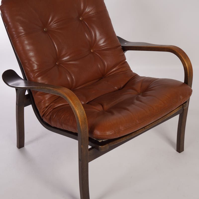 Brown Leather Armchair For Sale 28 Images Brown Leather Armchair For Sale Large Size Of