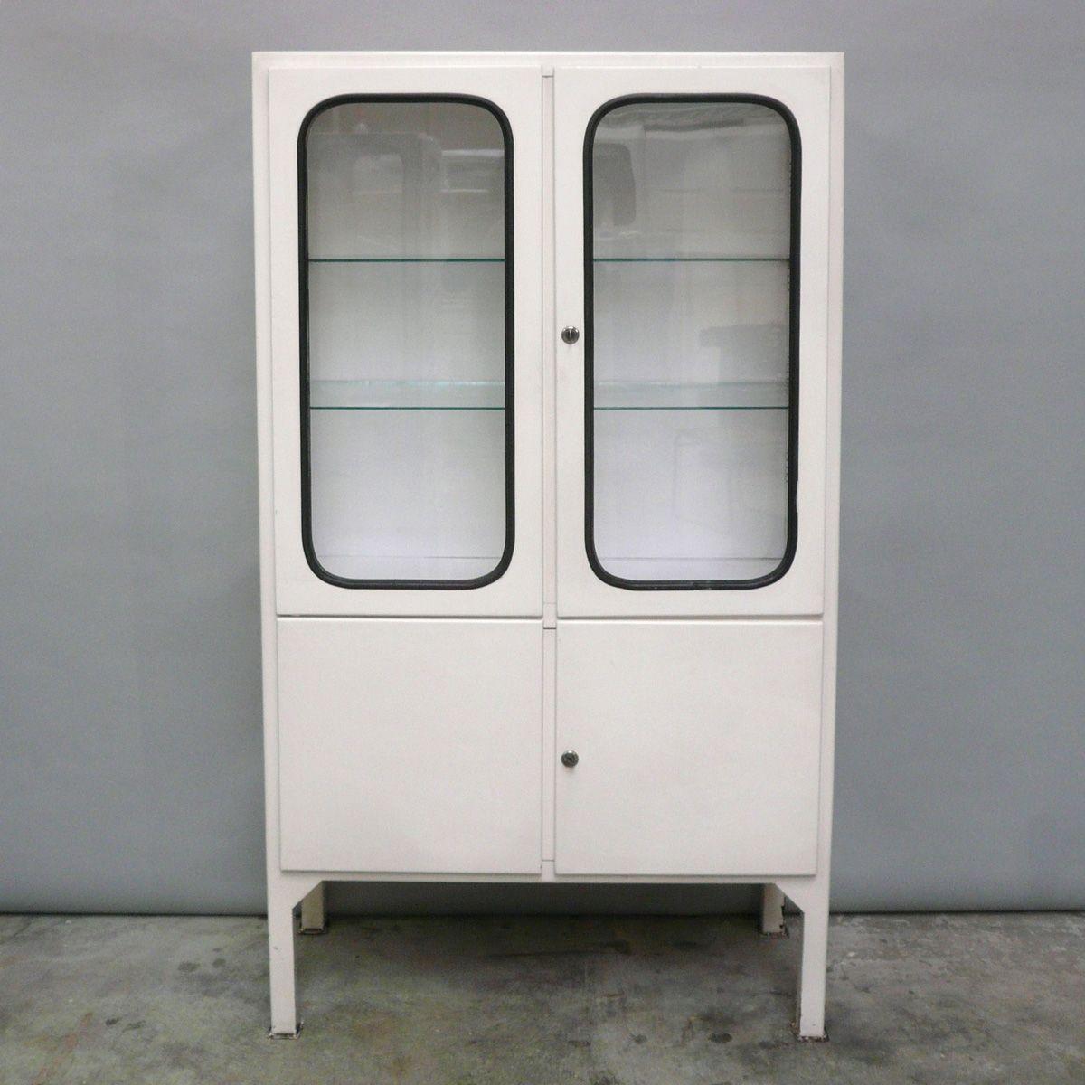 Schrank Vintage 100cm Innenräume und Möbel Ideen