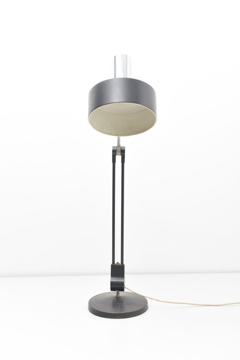 Vintage desk lamp - Vintage Desk Lamp From Kaiser Leuchten 7 518 00 Price Per Piece