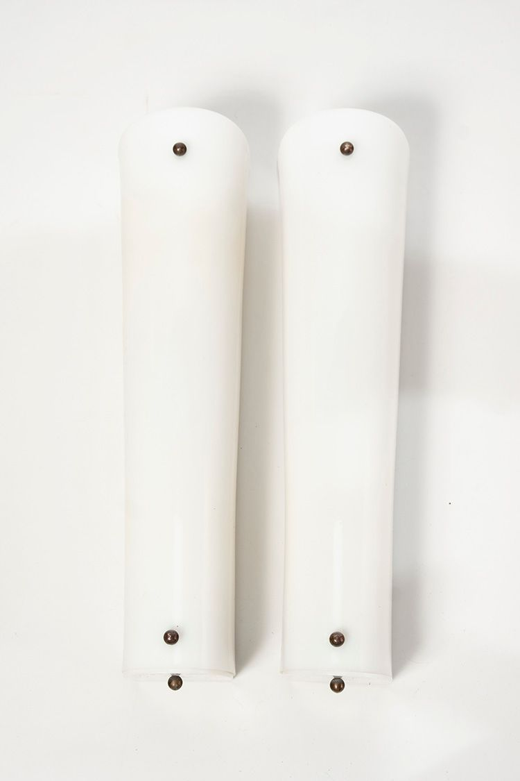 Wall Sconces En Espanol : Plastic Spanish Wall Sconces, 1950s, Set of 2 for sale at Pamono