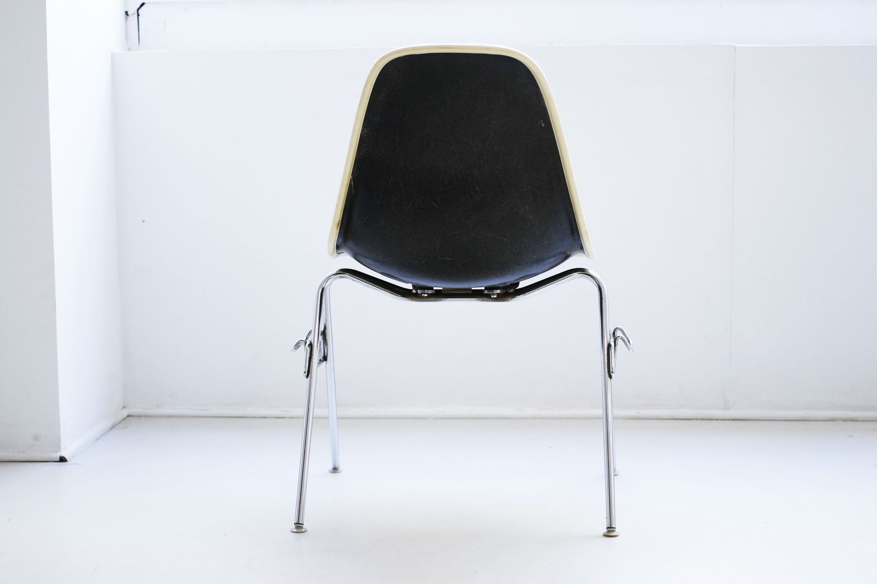 vintage dss chair by charles eames for herman miller for sale at