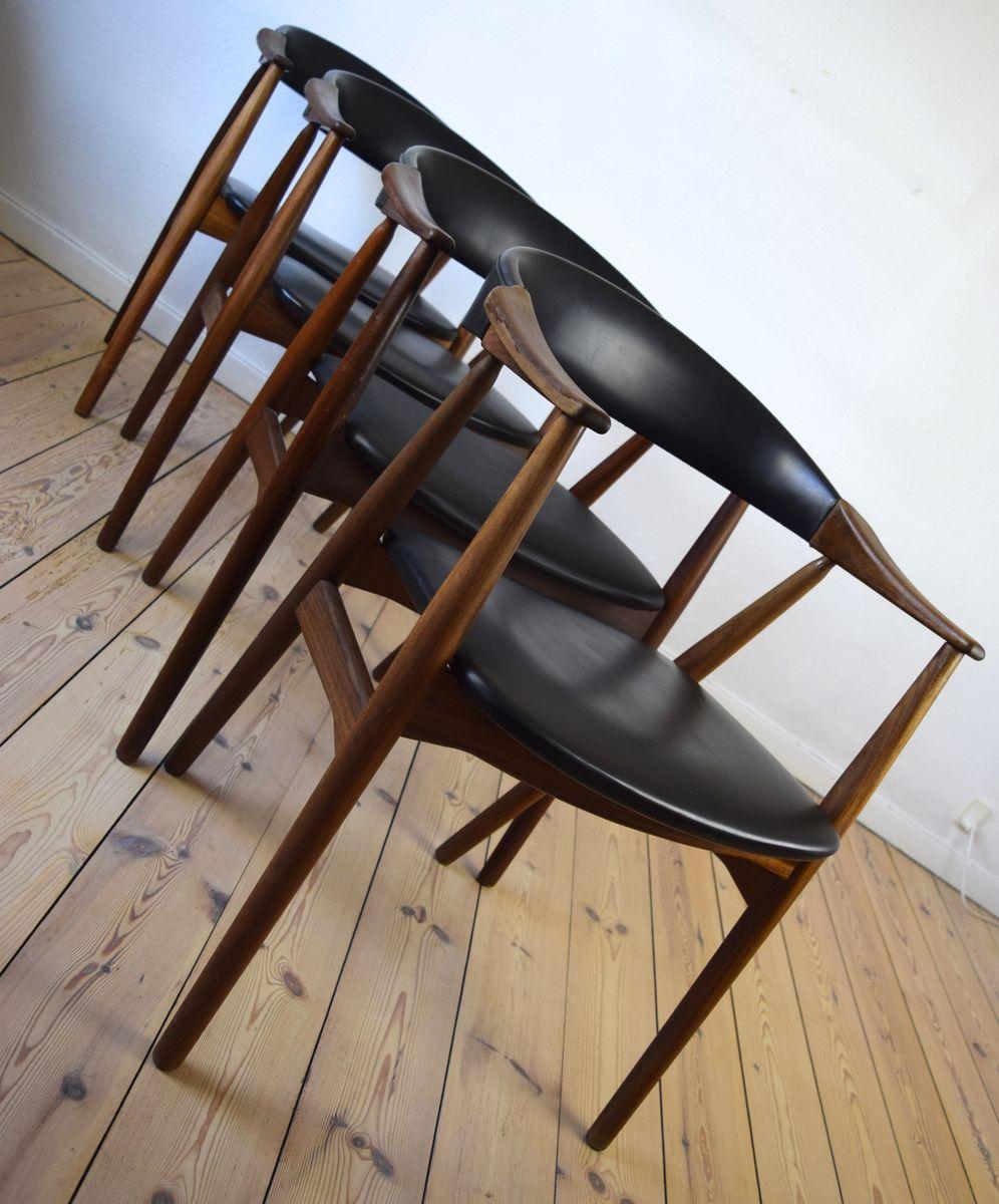 danbo møbler herlev