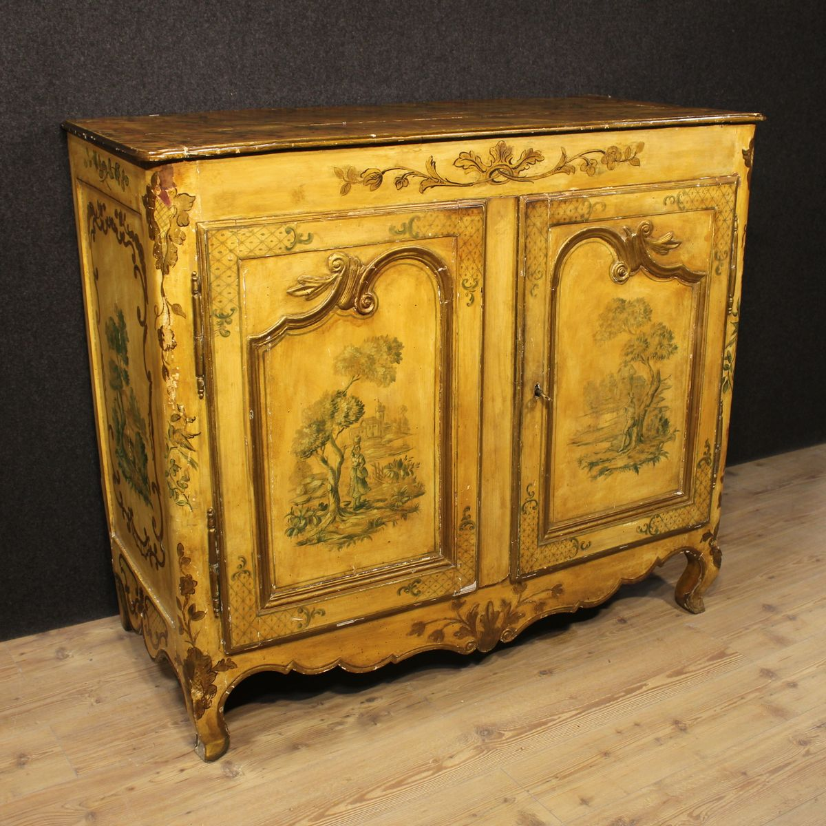 Antique medicine cabinet nz sideboard cabinet antique for Best brand of paint for kitchen cabinets with art nouveau wall paper