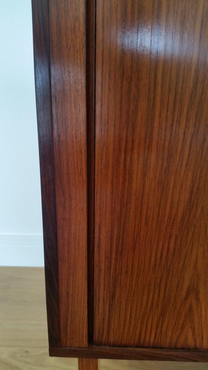 Timber veneer kitchen tambour doors tambortech - Tambour Doors Diy Tambour Door Repair Kit Tambour Doors For Airstream Tambour Door Conference Cabinet
