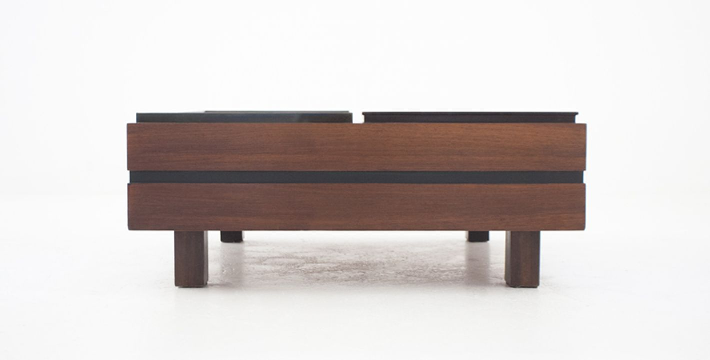 Italian modern coffee table from sormani 1960s for sale for Modern coffee table for sale
