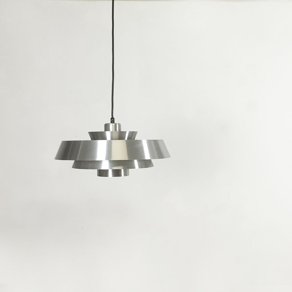 Pendant Lights For Sale