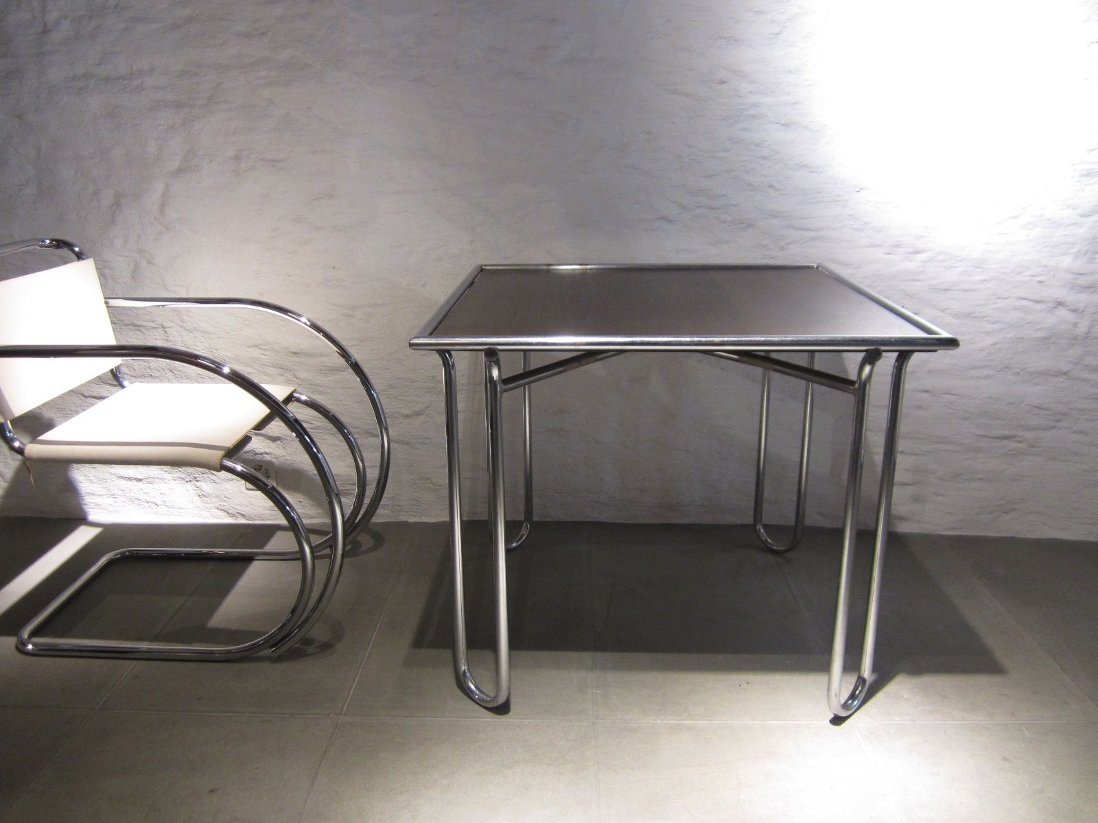 vintage french dining table for sale at pamono