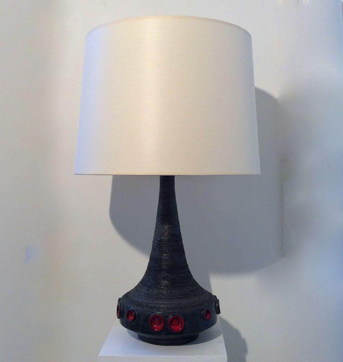 lampe de bureau belgique