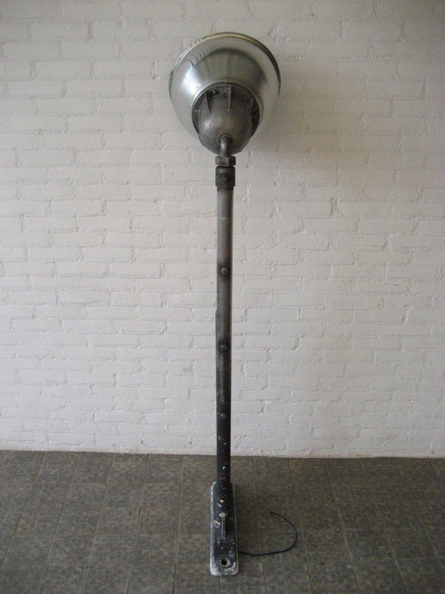 lampe industrielle belgique