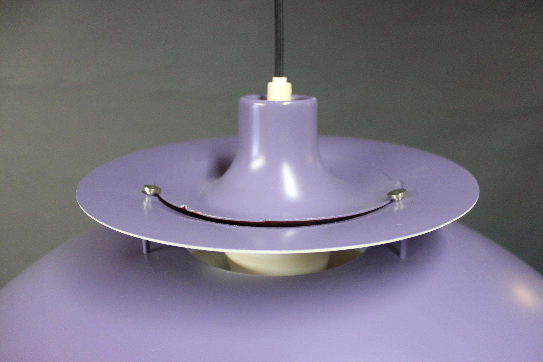 ph 5 lampe designprocessen id til brug ph s lamper ph 5. Black Bedroom Furniture Sets. Home Design Ideas