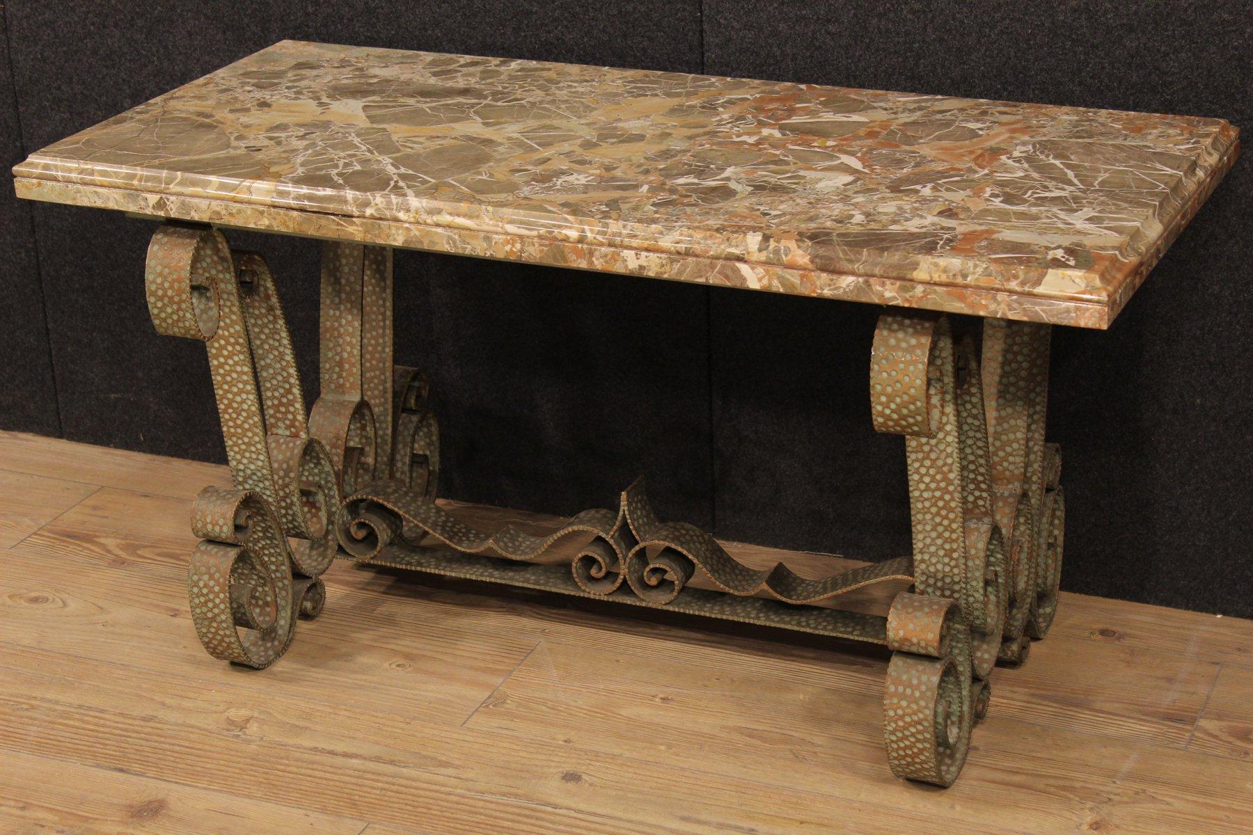 Marmor Wohnzimmer Tische: Pkline