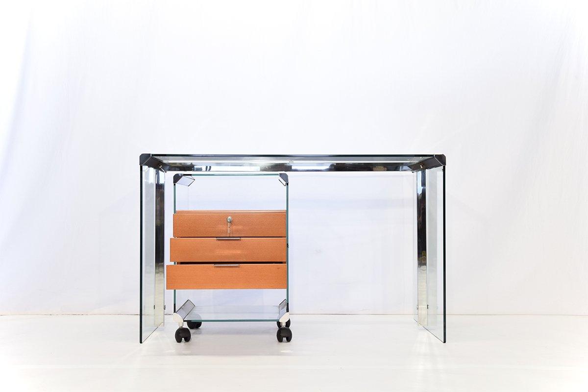 glas schreibtisch ikea ikea galant schreibtisch images. Black Bedroom Furniture Sets. Home Design Ideas